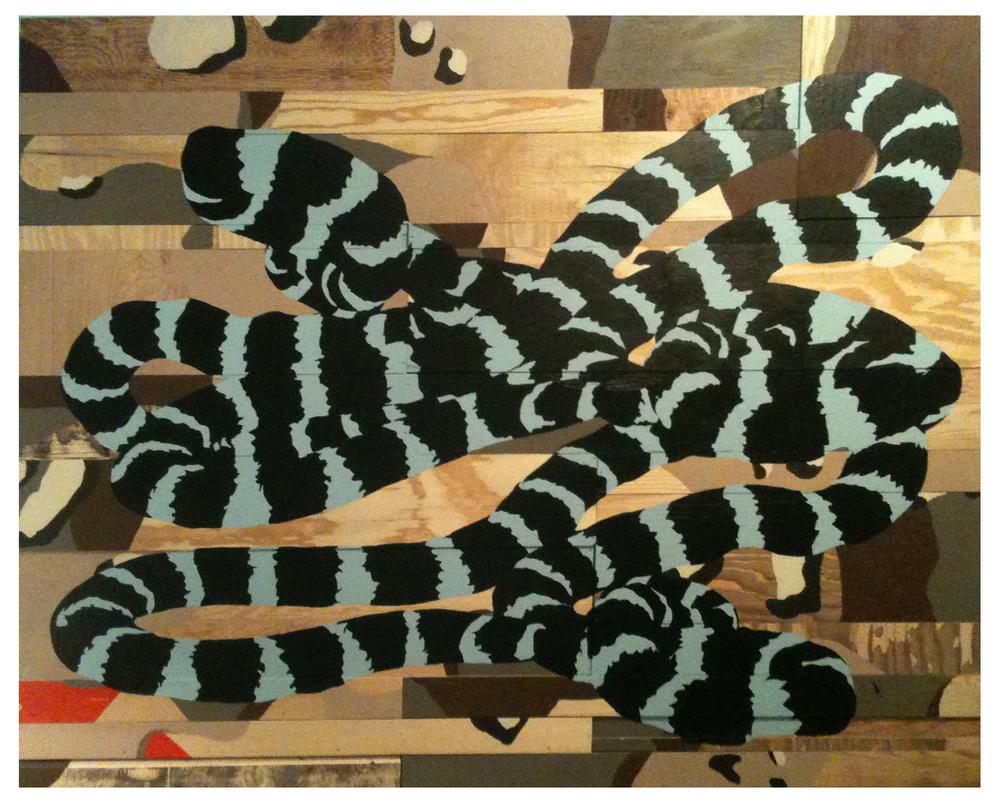 desert-blue-infinity-snake.jpg