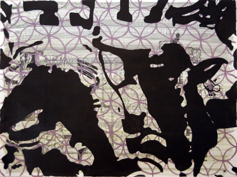 matt-winters-meredith-II-mixedmedia-on-paper-22inx30in-november2007-horizontal.jpg