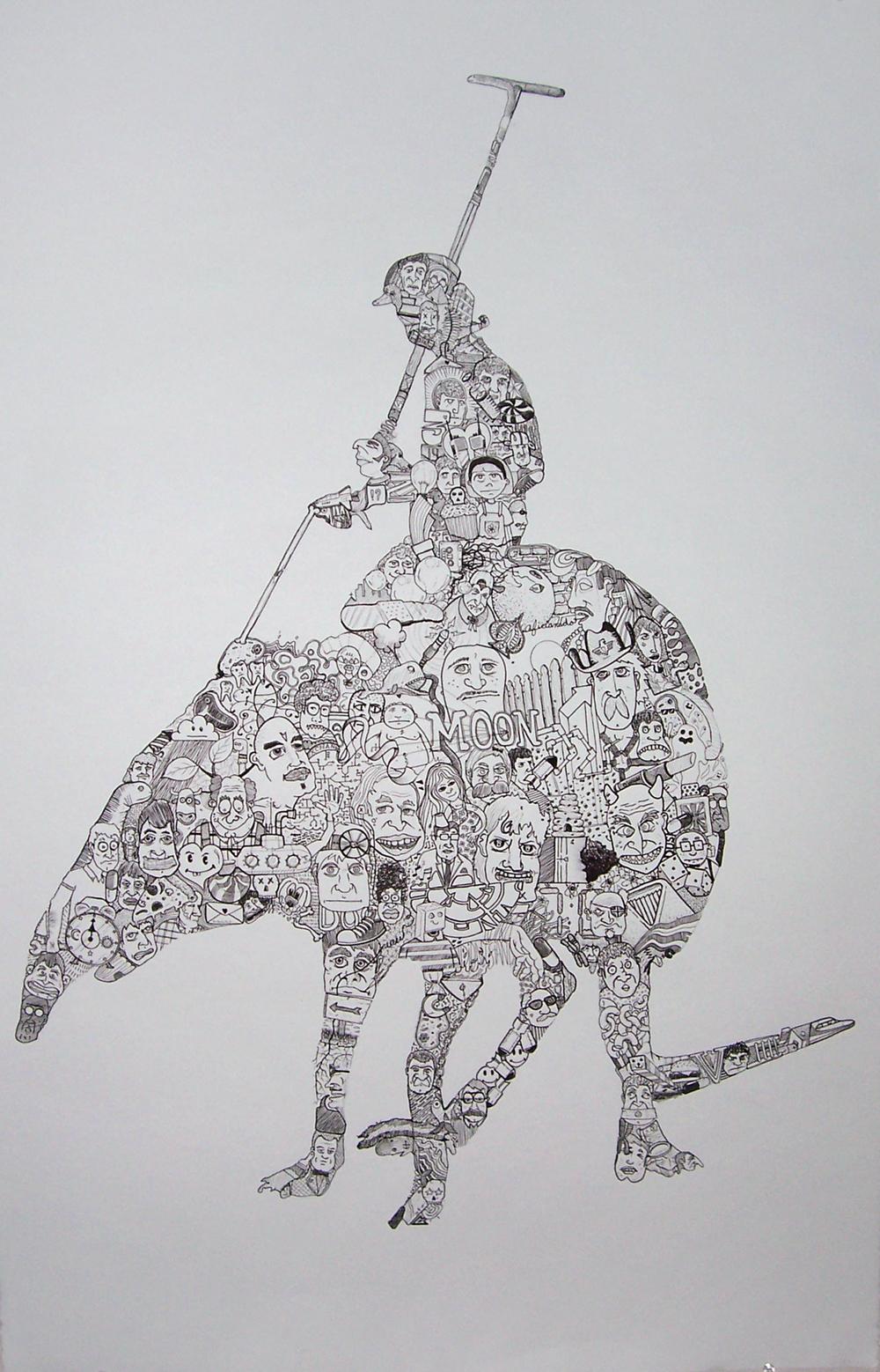 elephanteater.jpg
