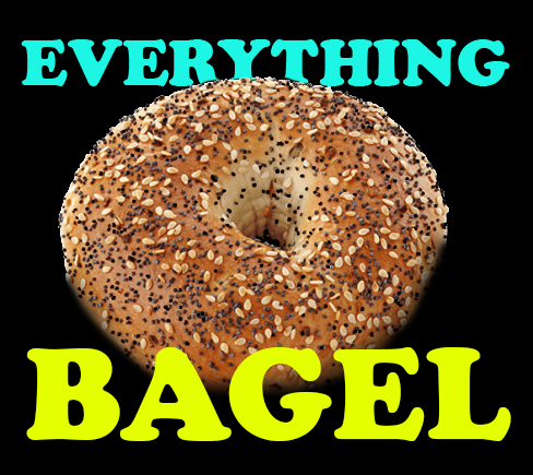 everything-bagel-logo.jpg