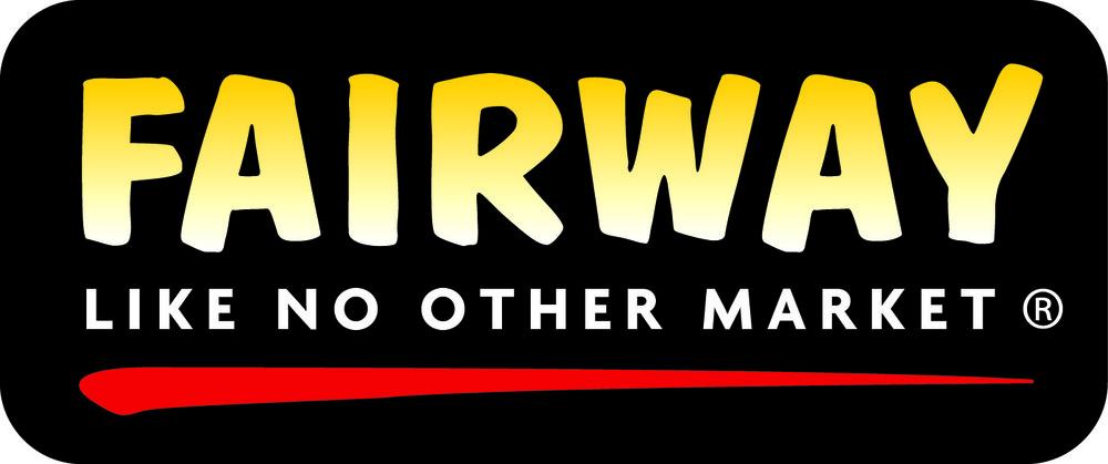 Banner-Advertising-Fairway-Logo-1.jpg