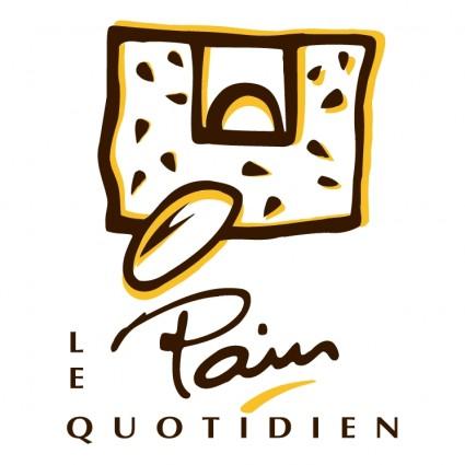 pain_le_quotidien_109146.jpg
