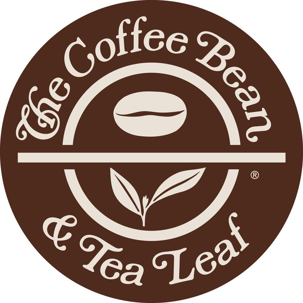 LOGO_CoffeeBeanTeaLeaf.jpg