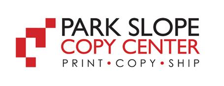 pscc_logo.jpg