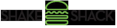 logo_shake_shack.png