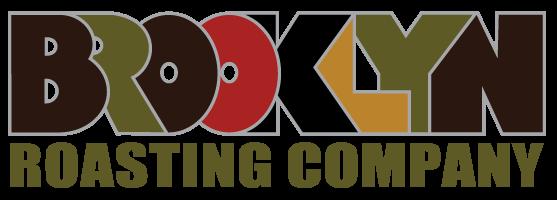 logo-fallclassic.png