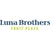 luna-bros-logos.jpg