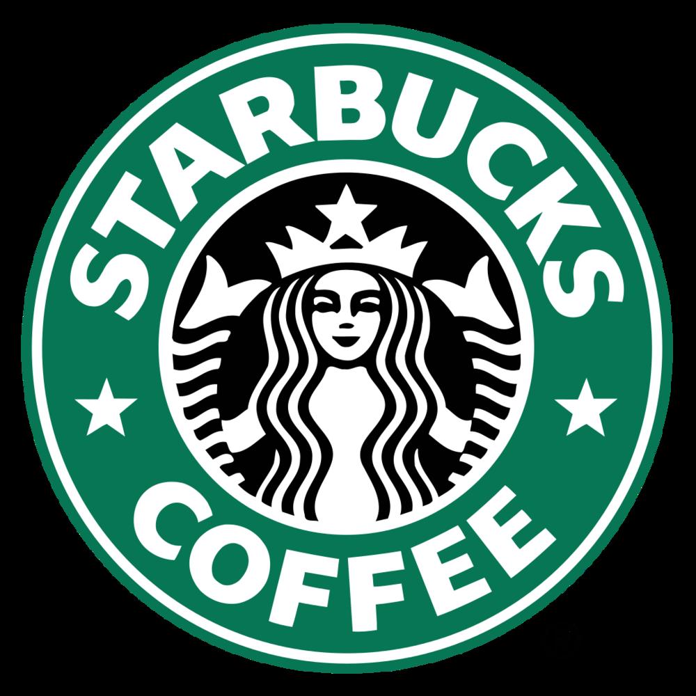 PNGPIX-COM-Starbucks-Logo-PNG-Transparent.png
