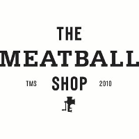 meatball-shop-squarelogo-1439235504216.png