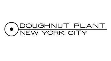 Donut_plant_logo.jpg