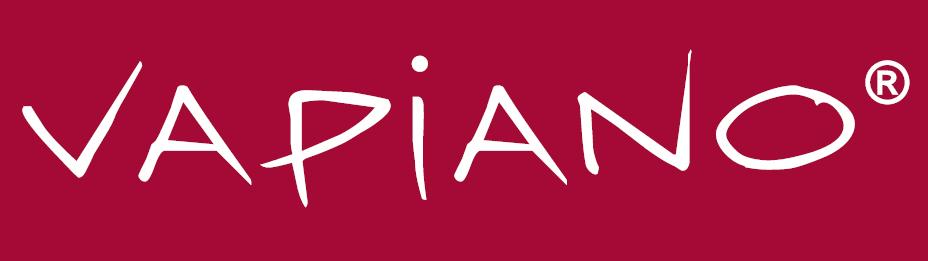 Vapiano Logo-2.jpg