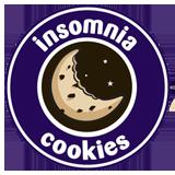 insomnia logo.jpg