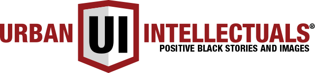 UI-logo-R-FINAL-Tag_PositiveStories-640px.png