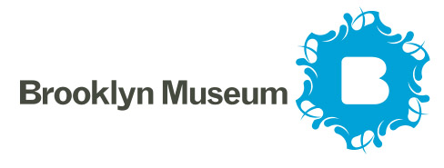 brooklyn-museum-logo.jpg