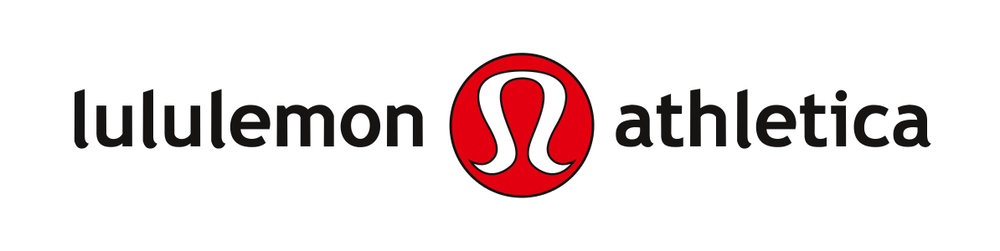 Color-Lululemon-Logo.jpg