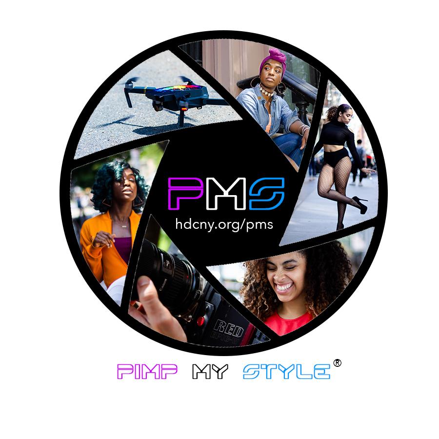 PMS sticker.jpg
