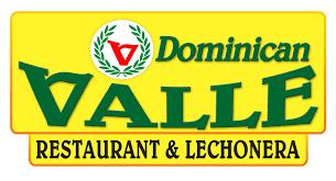 el valle logo.png