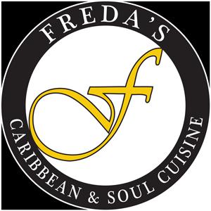 Fredas-Logo-transparent-inner-circle-300.png