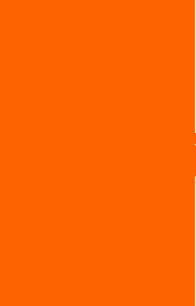 amy-ruths-original-logo.png
