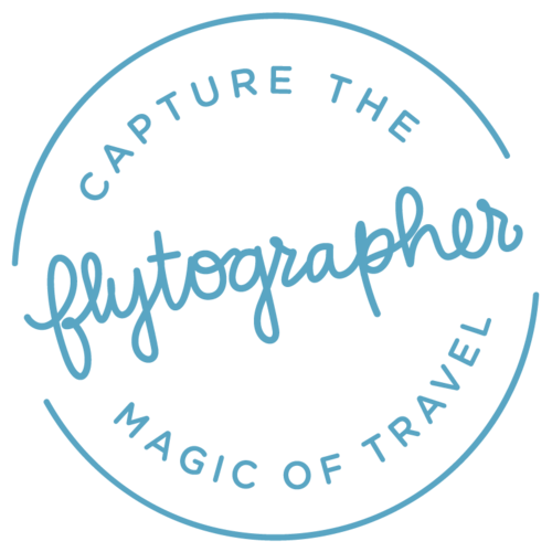 flytographer.badge.png