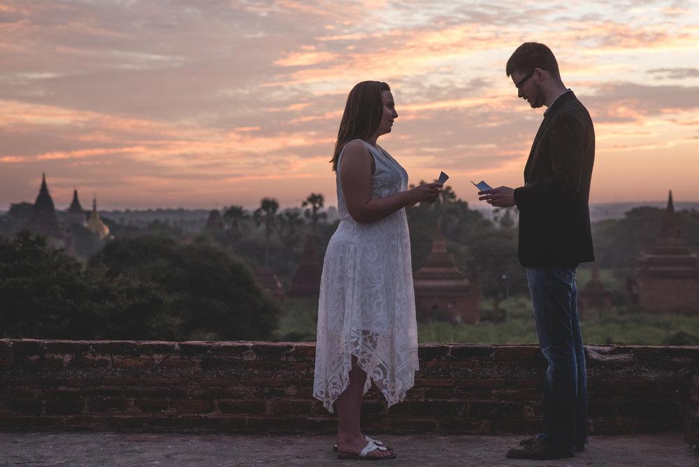 bagan-wedding-photos