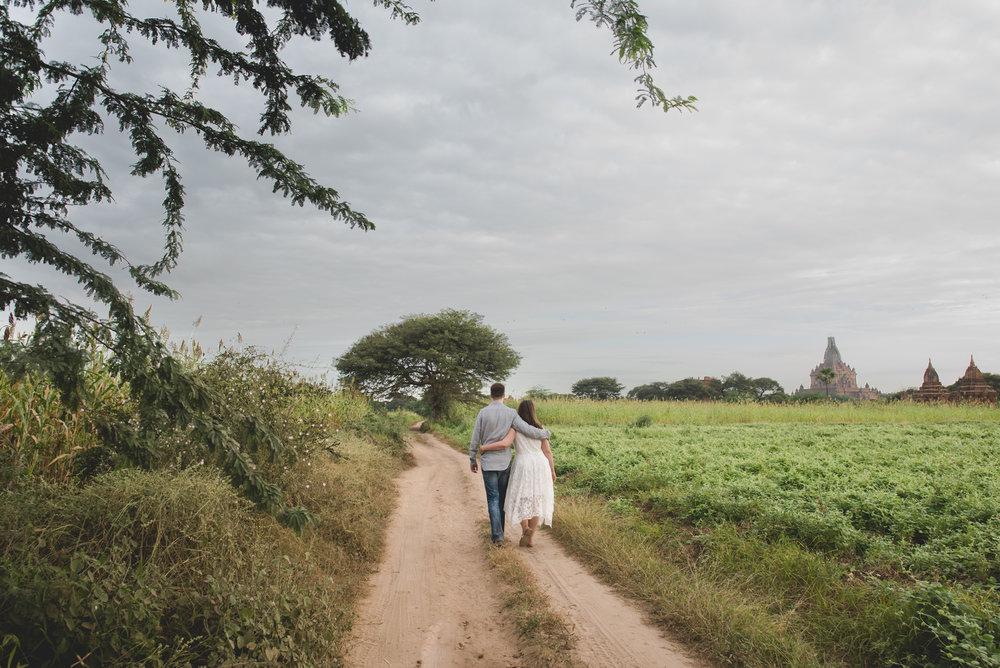 bagan-couples-photo-shoot