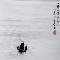 Lang-Jingshan.jpg