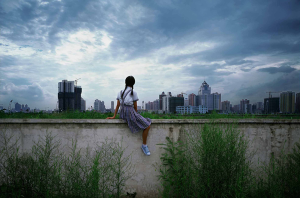 on the wall-guangzhou 2.jpg