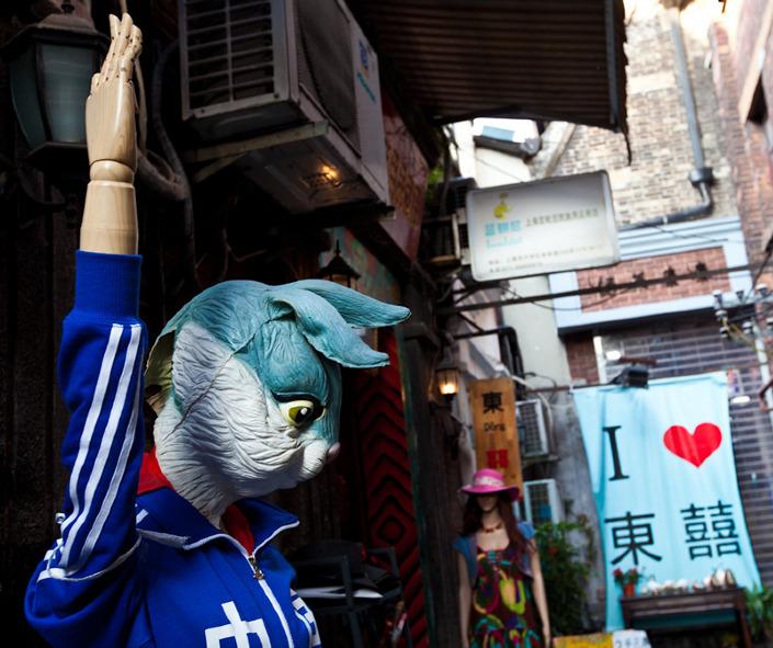 jkrasner_Shanghai_China-1329_905_905.jpg