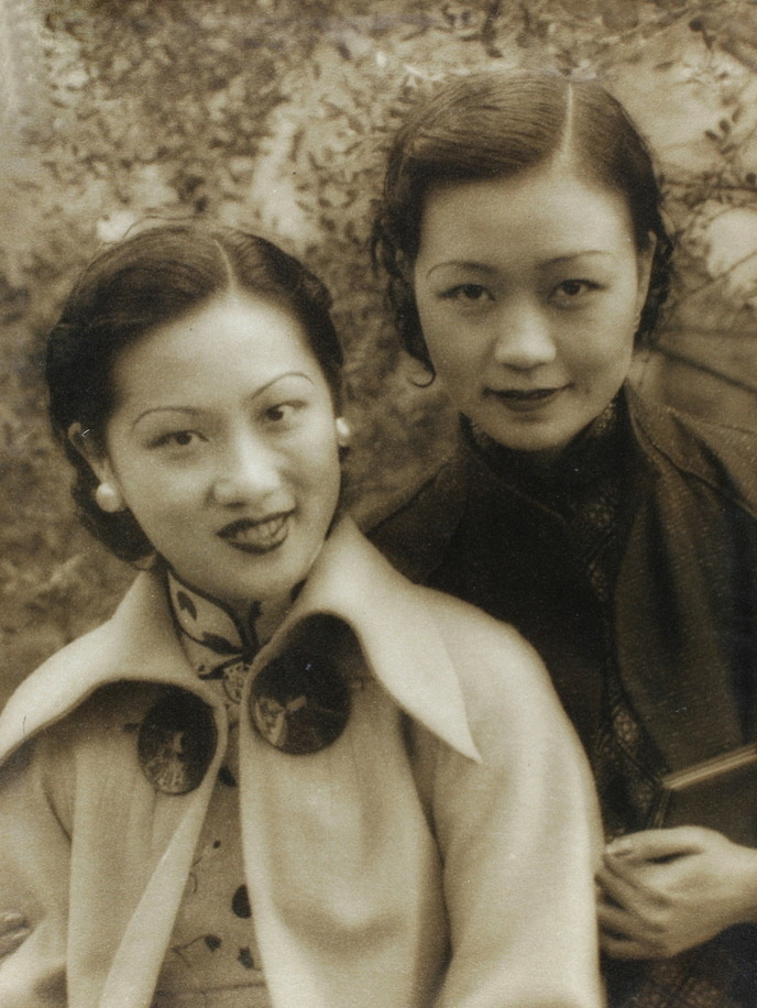 Fanny Cheung - Dora Tsang- 1936_905.jpg