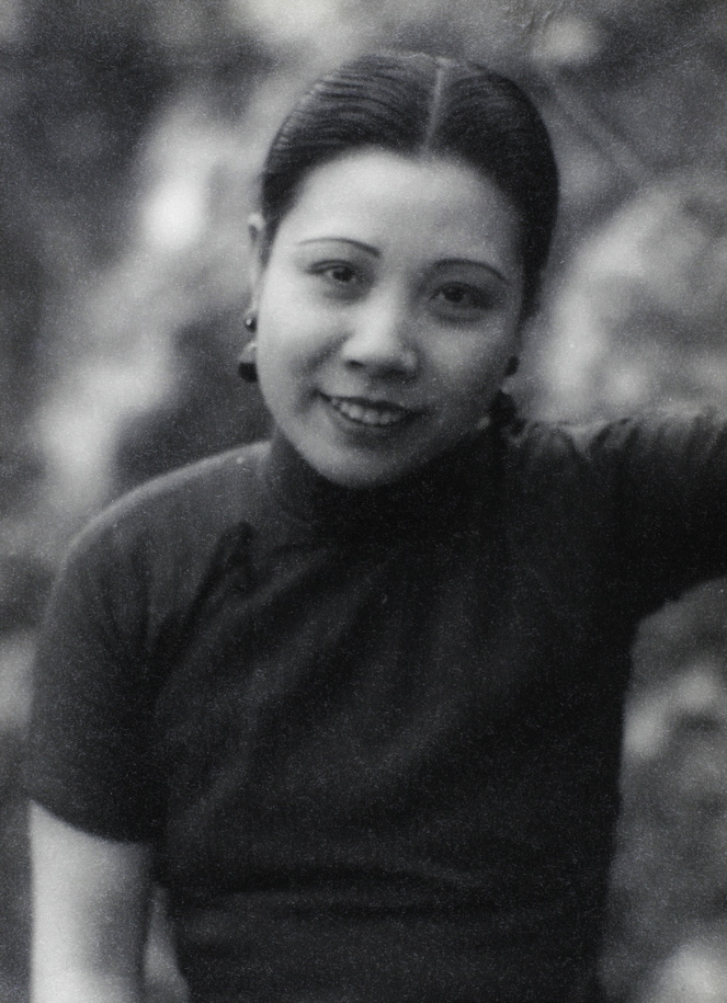 Portrait of Mrs Wu- 1935.jpg