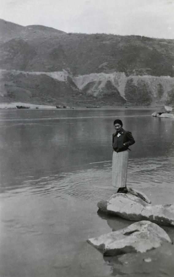 Wang Dezhen- 1940.jpg