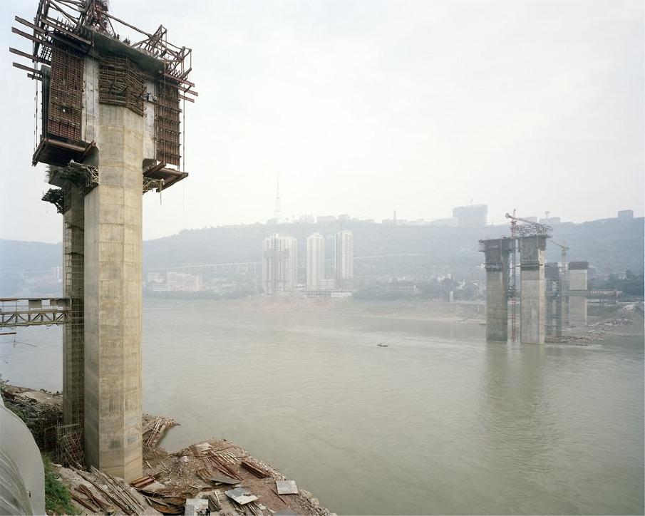 chongqing05_905.jpg
