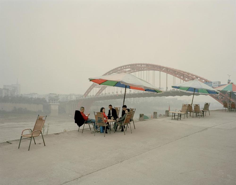 Yibin IV, Sichuan Province