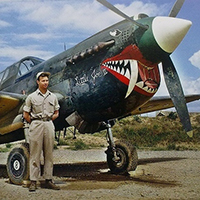 Dibble-William-L-Flying-tigers.jpg