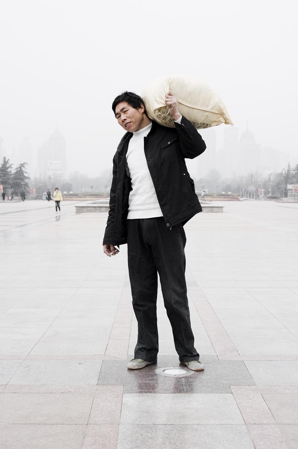 除旧布新 (Chu Jiu Bu Xin)-12.jpg