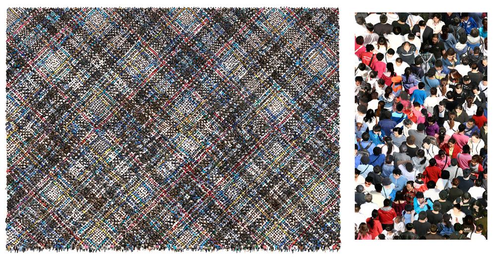 We 13, 240 x 150 mm, 2012