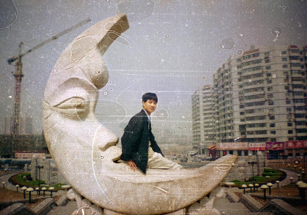Beijing-Silvermine-Thomas-Sauvin-2.jpg
