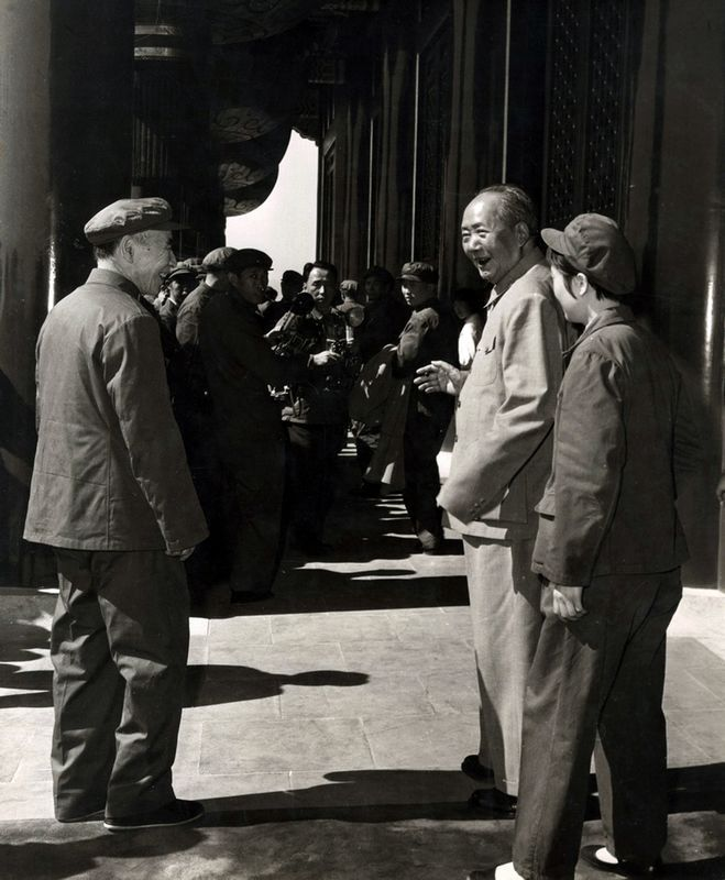meng-zhaorui-1940-1960-mao-and-ohters-photography-of-china.jpg