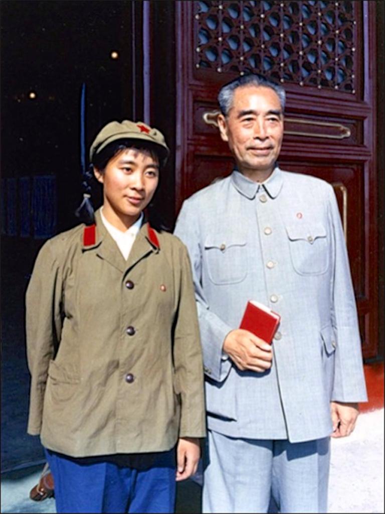 meng-zhaorui-1966-10-photography-of-china.jpg