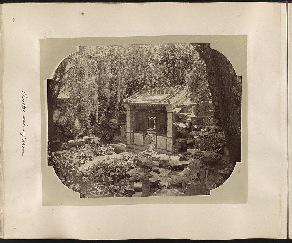 liang-shitai-1870s-album-leaf-3photographyofchina.jpg