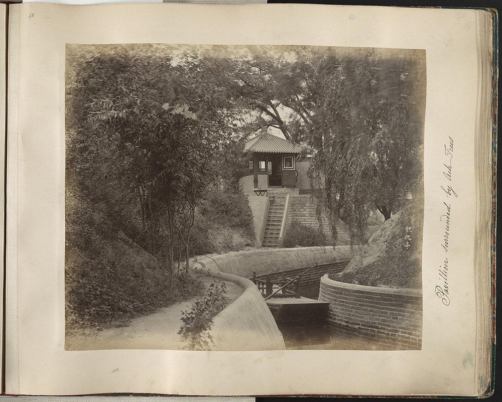 liang-shitai-1870s-album-leaf-photographyofchina.jpg