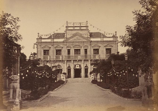 liang-shitai-1870s-architecture-photographyofchina.jpg