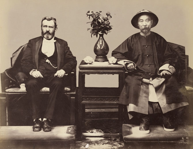 liang-shitai-1870s-portrait-westerner-photographyofchina.jpg