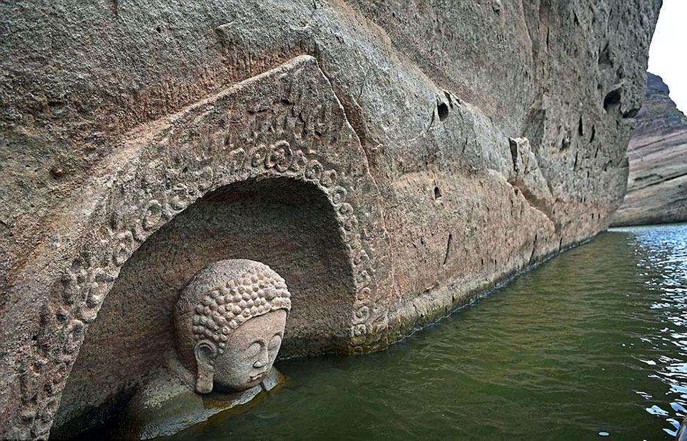 buddhalakechina1.jpg