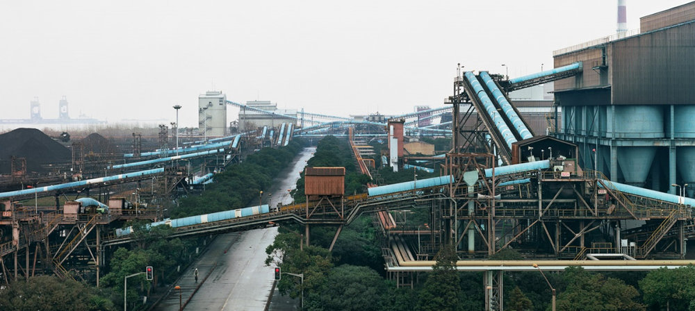 edward-burtynsky-coal-and-steel-photography-of-china.jpg