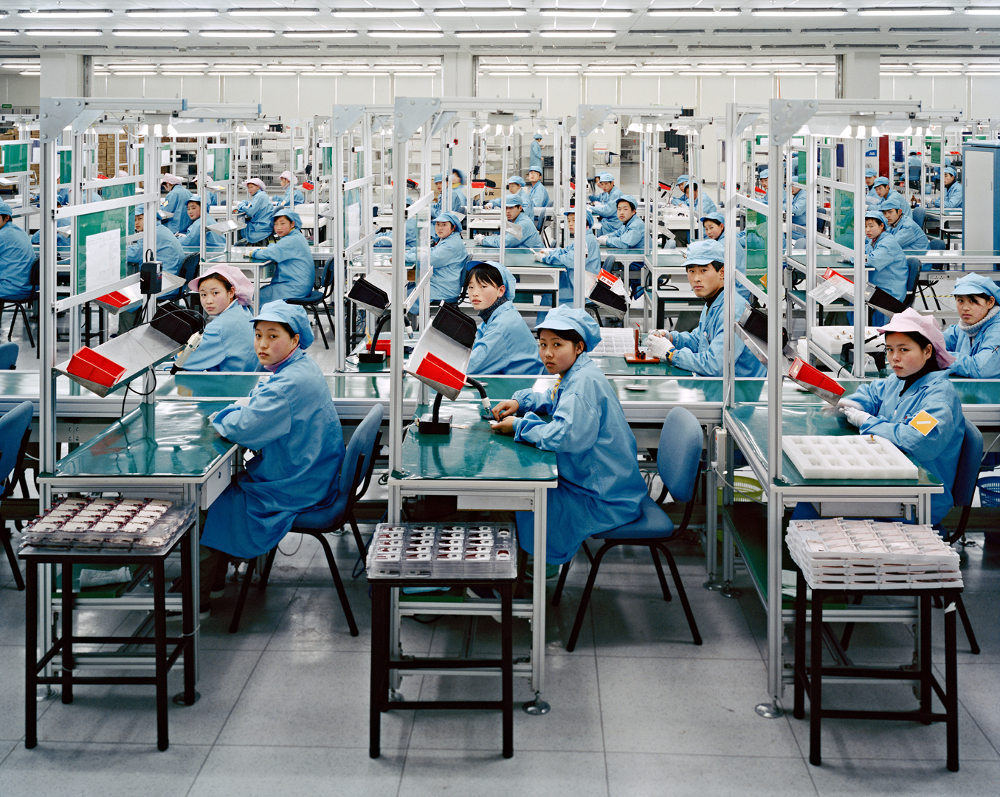 edward-burtynsky-manufacturing-photography-of-china.jpg