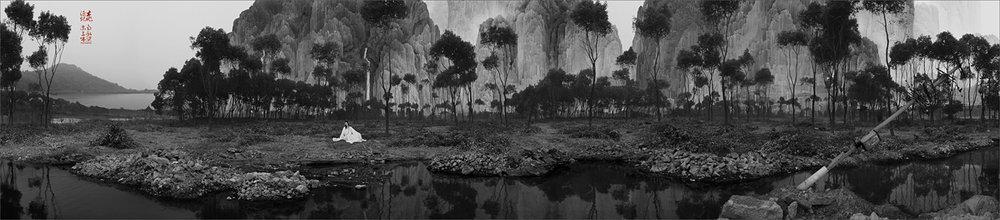 yang-yongliang-photography-of-china-7.jpg