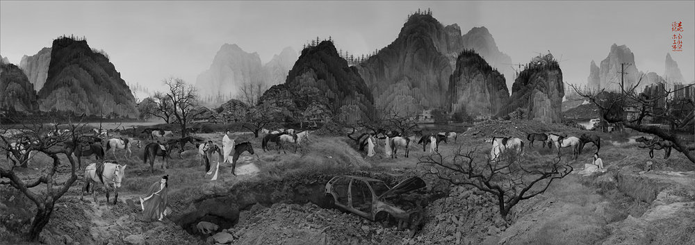 yang-yongliang-photography-of-china-6.jpg
