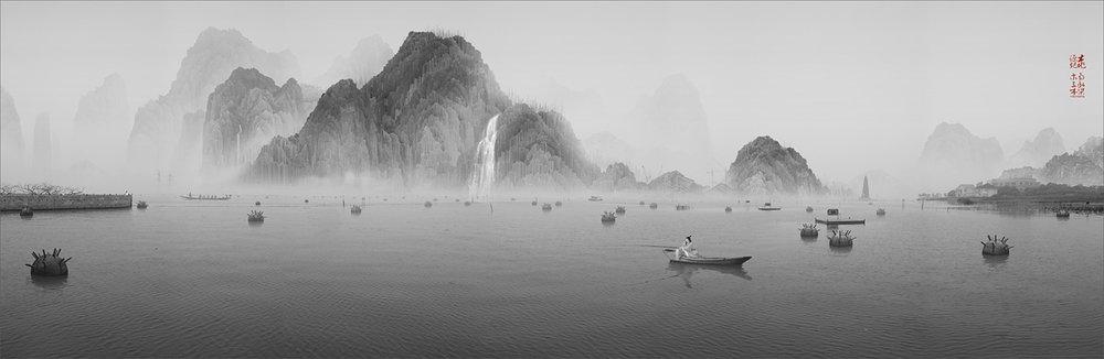 yang-yongliang-photography-of-china-5.jpg